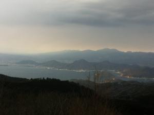10.お山20161208