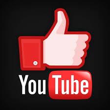 youtube1202.jpg