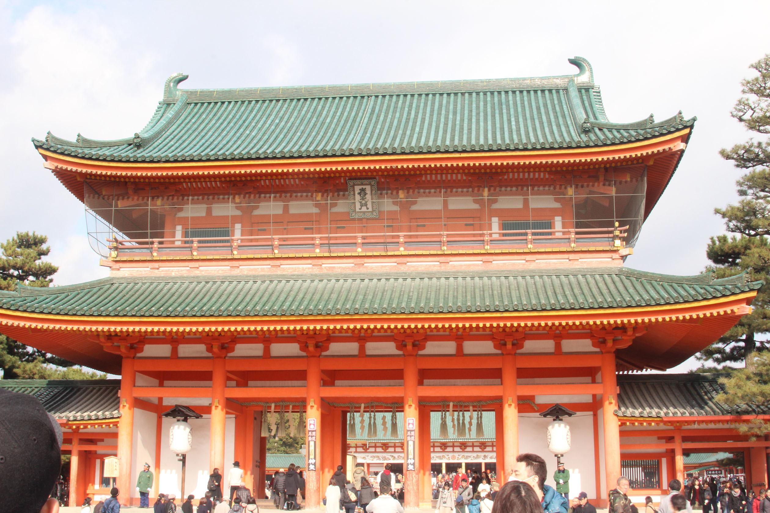 kyoto20170103001.jpg