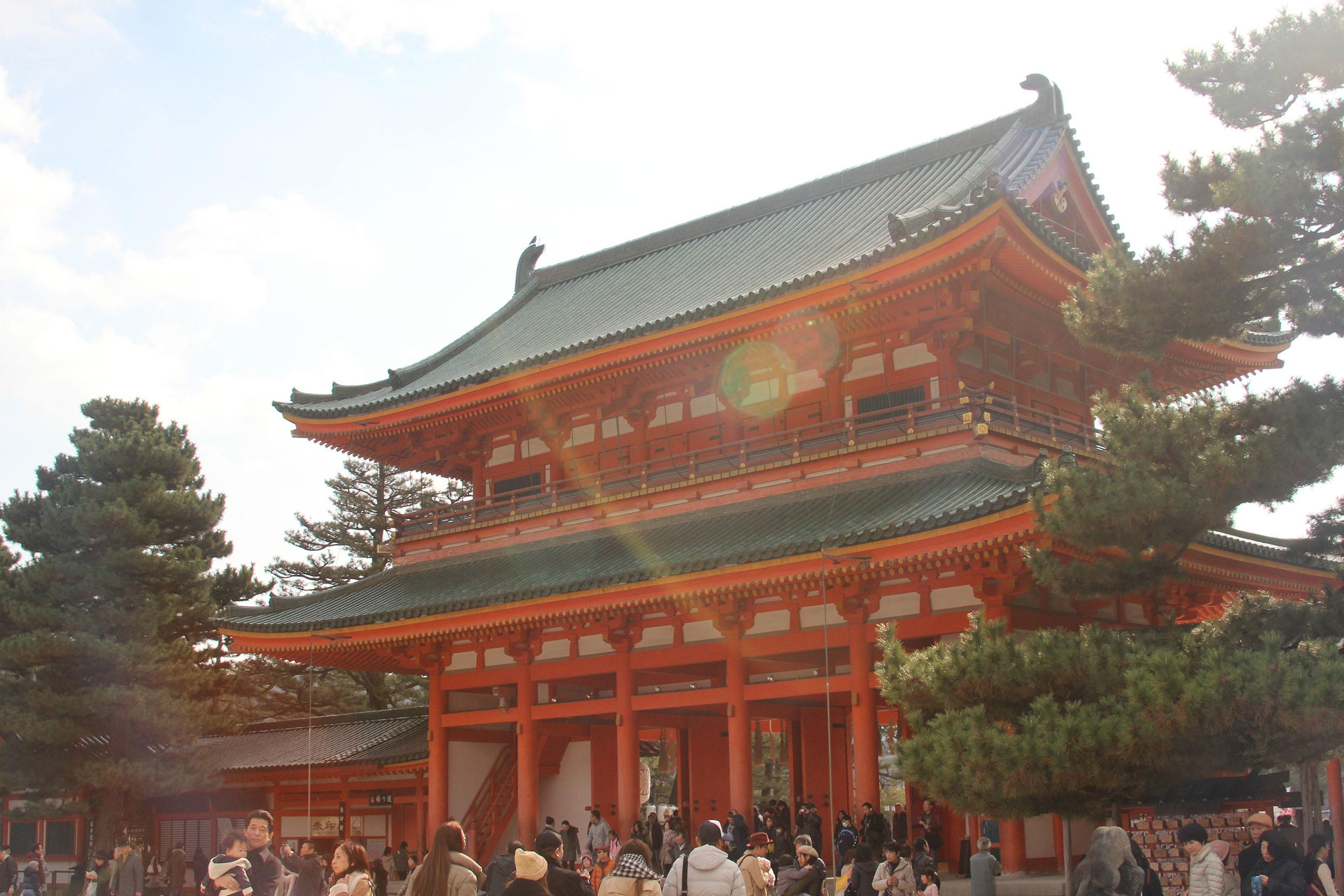 kyoto20170103004.jpg