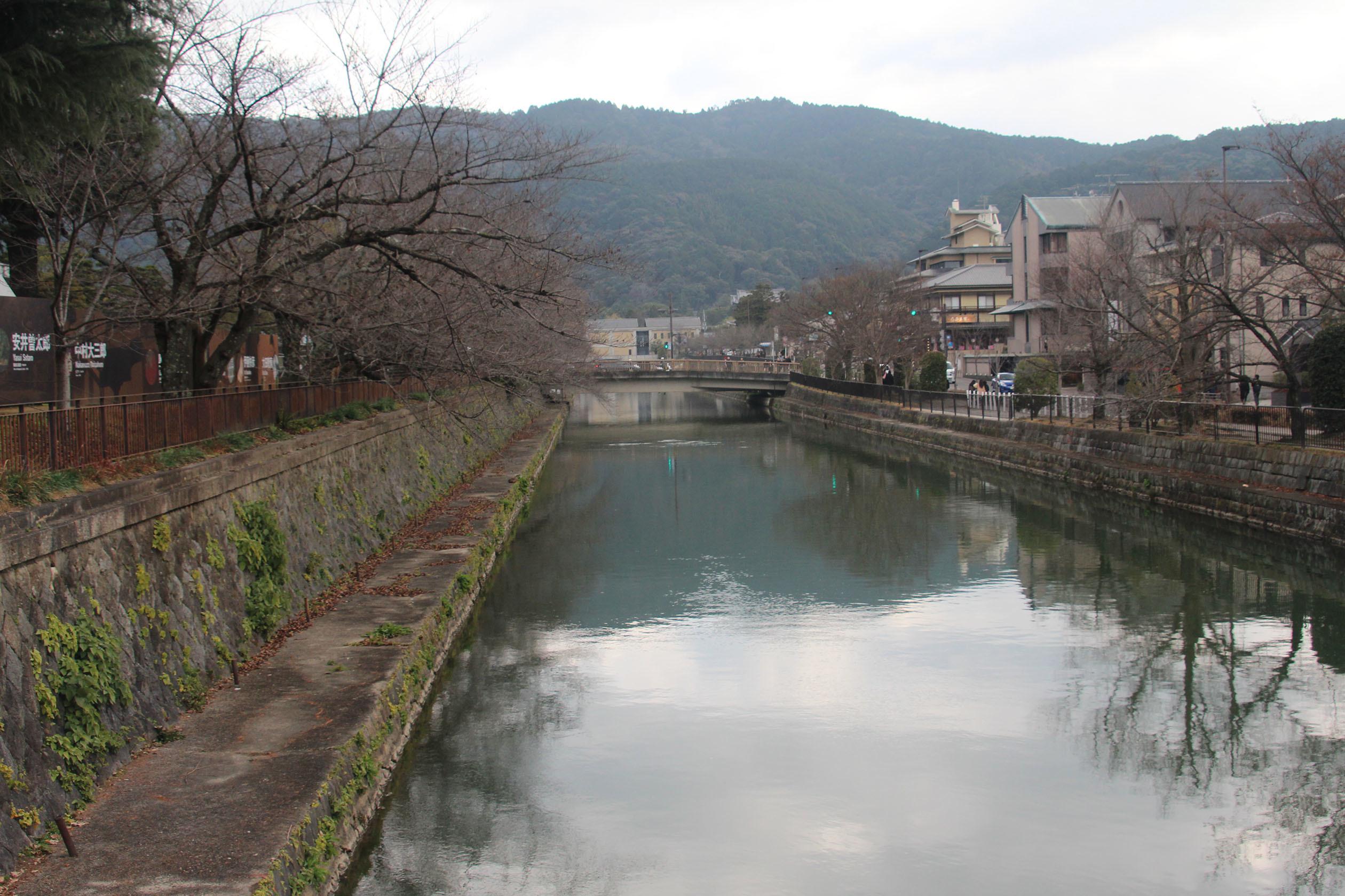 kyoto20170103006.jpg