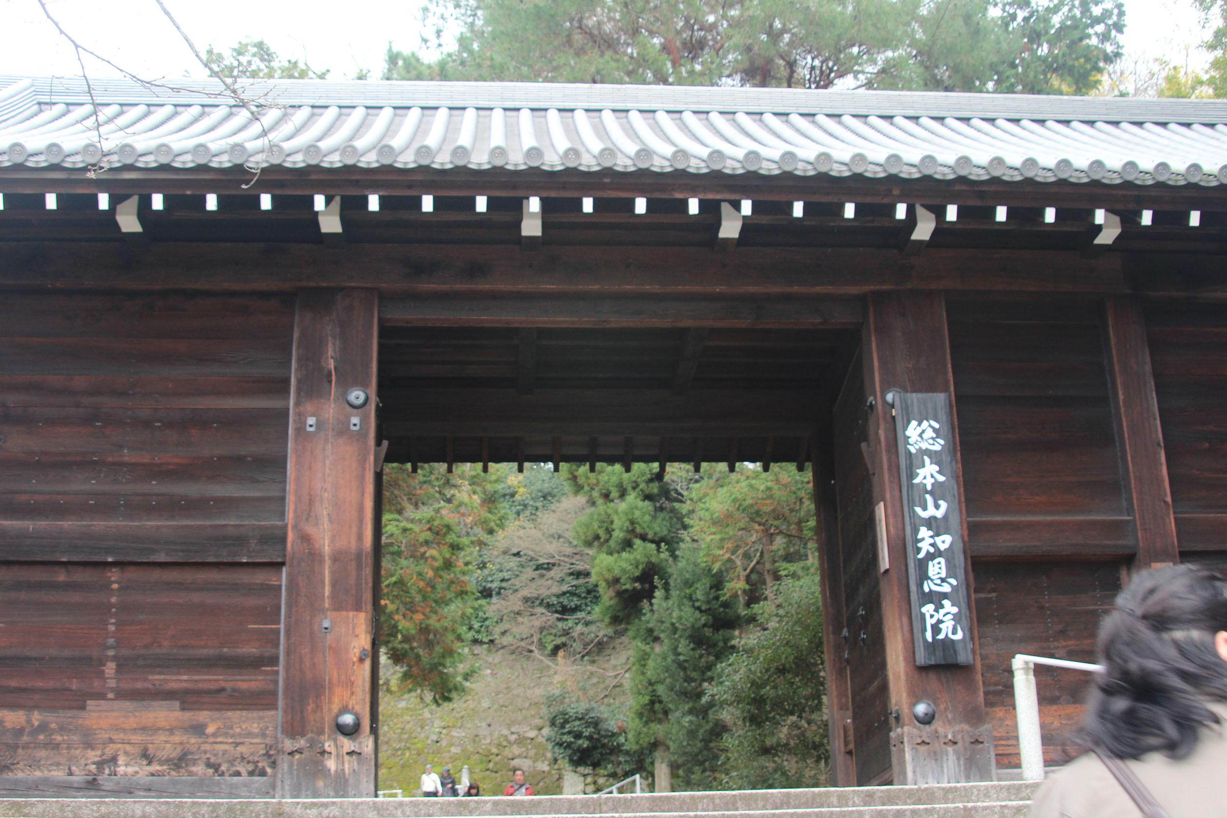 kyoto20170103008.jpg