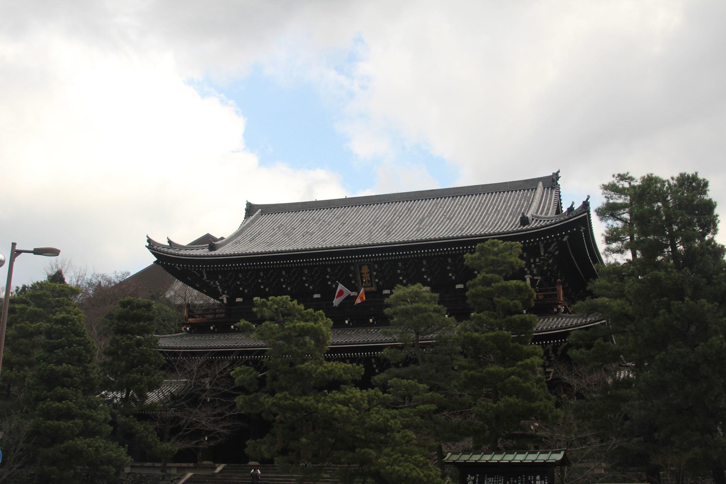 kyoto20170103011.jpg