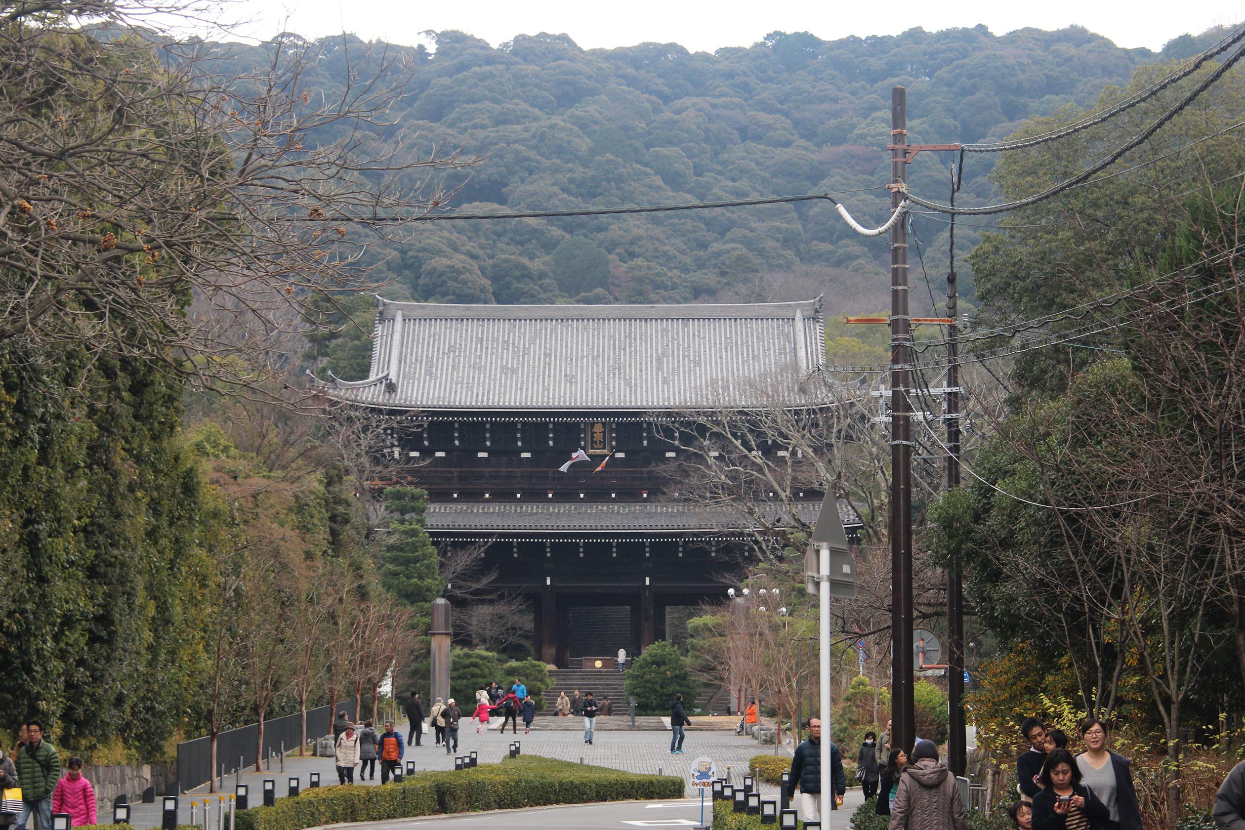 kyoto20170103012.jpg