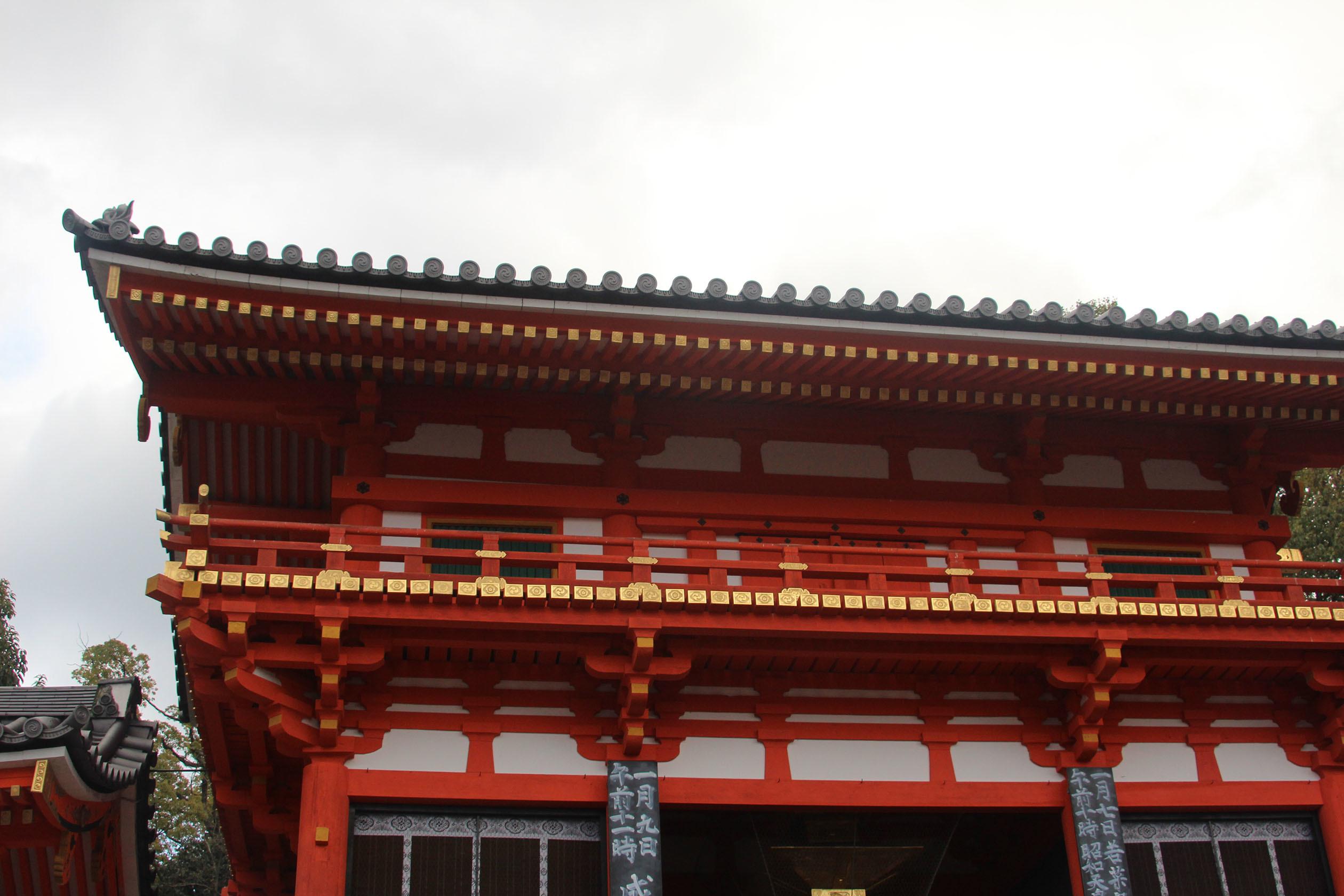 kyoto20170103013.jpg