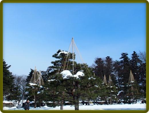 turugazyou-5.jpg