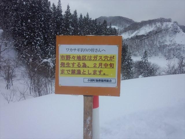 DCF00019_R.jpg