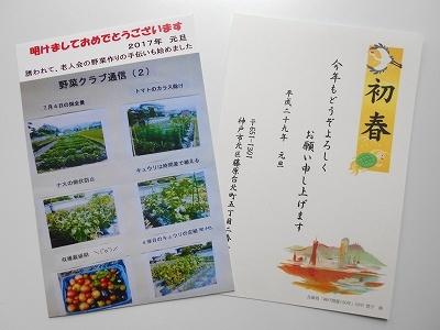 DSCN1229 - コピー