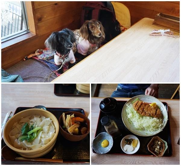 20161029清里レストラン11