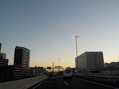 2017011401.jpg