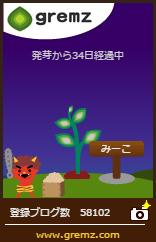 1485973086_06013.jpg