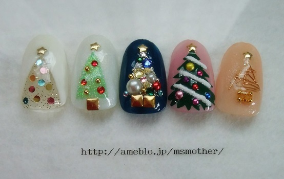 16-11-27-13-28-40-832_deco.jpg