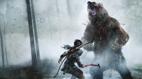 2997399-rise-tomb-raider-ps4.jpg
