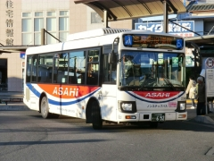 エルガミオ・LR290J2-1