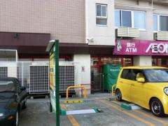 旧高田馬場サービスセンター跡地