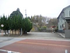三井団地2