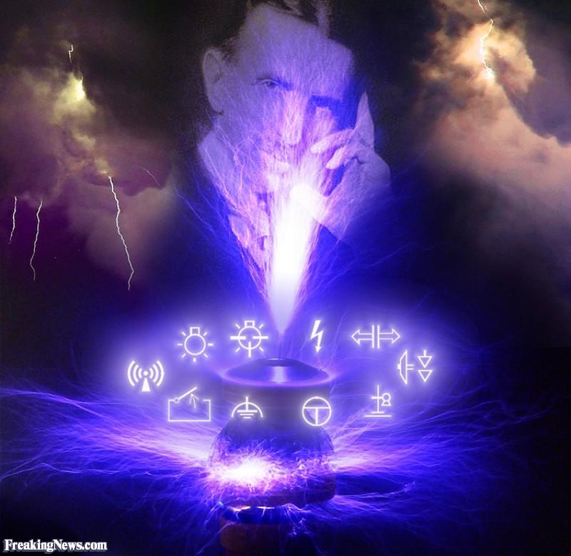 Nikola-Tesla-Electricity--59422.jpg
