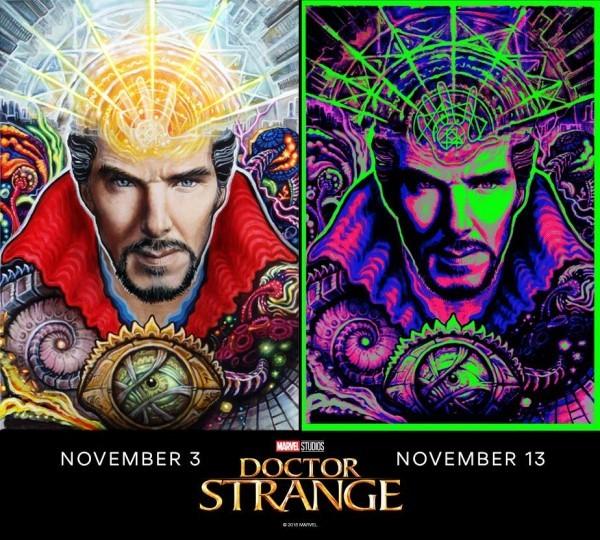 doctor-strange-posters.jpg