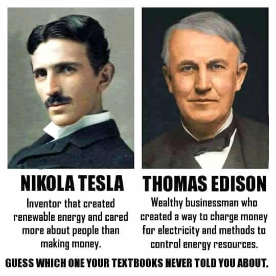 funny-Nikola-Tesla-Thomas-Edison.jpg