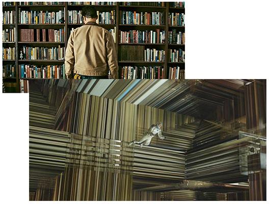 the-interstellar-bookcase.jpg