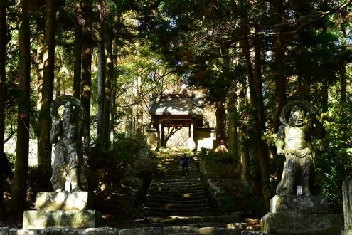両子寺 (2)