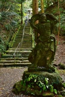 文殊仙寺 (4)