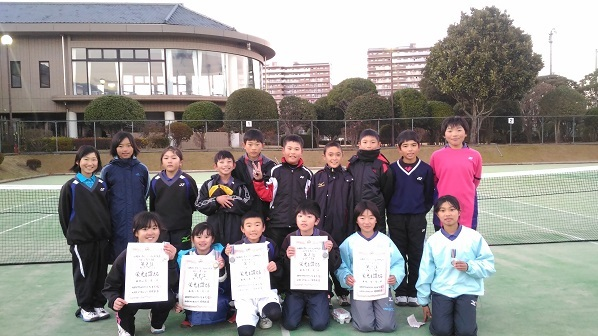 P_20161210_162808.jpg