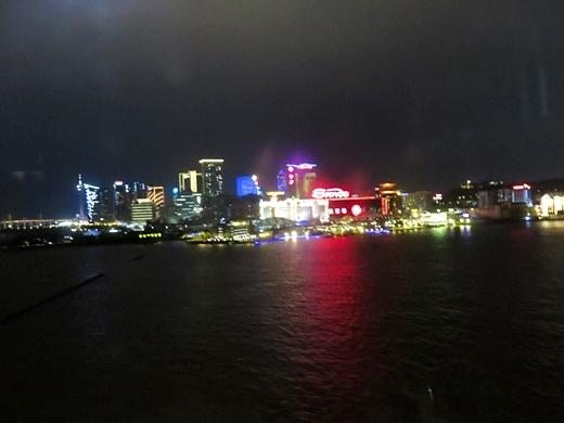 20161125-32.jpg