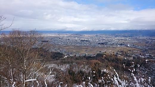 20161225-17.jpg