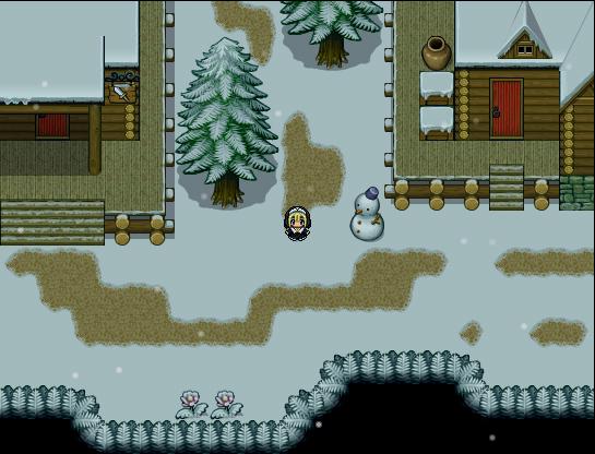 snowm.jpg