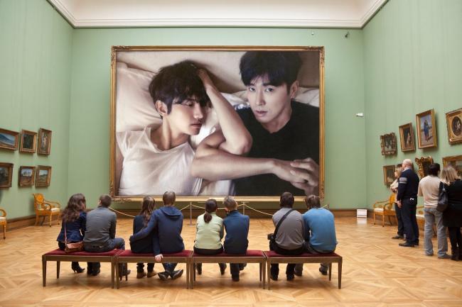 美術館④_convert_20170202105807