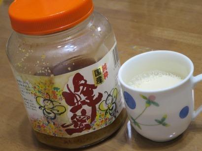 170118豆乳
