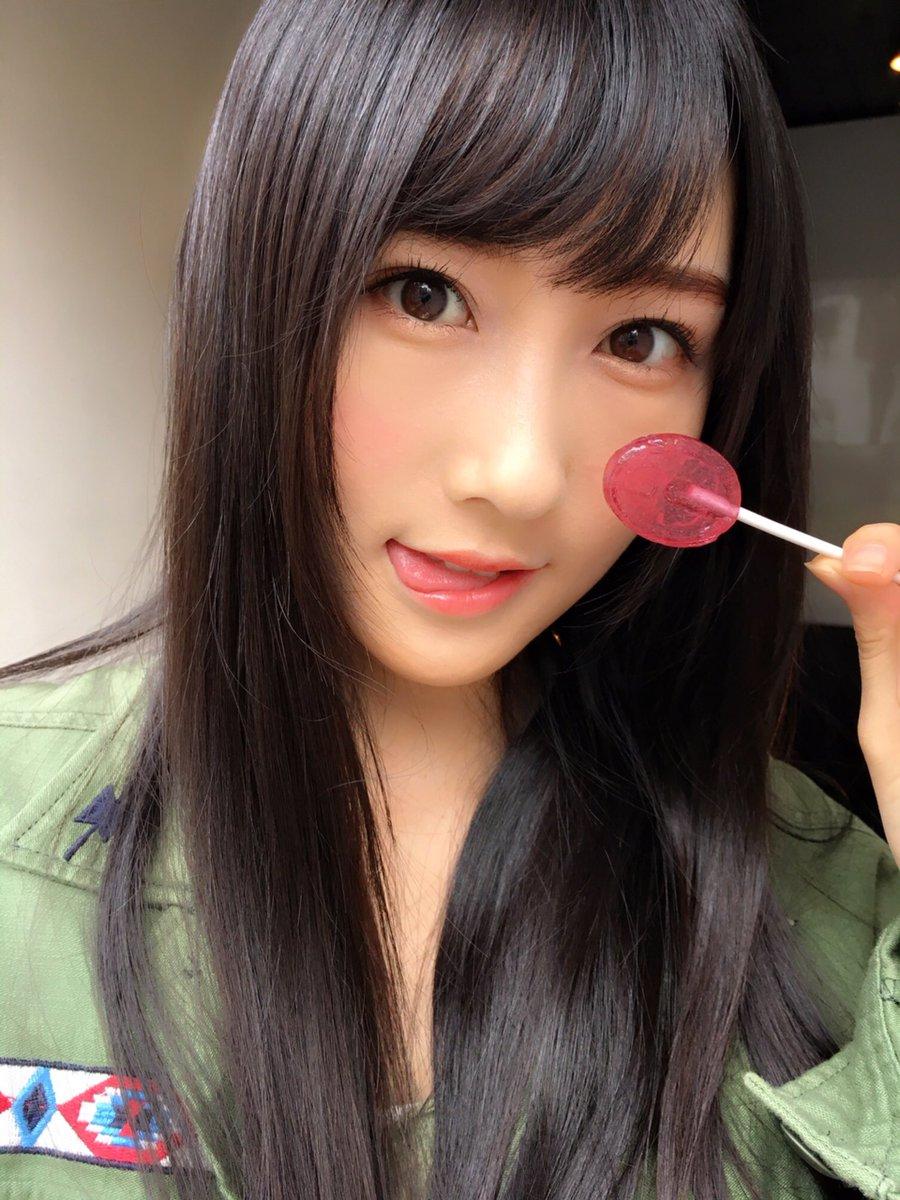 fuato2nichi2.jpg