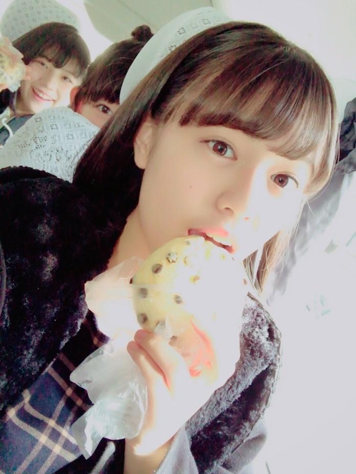 sakiponsane-fureeraibu.jpg