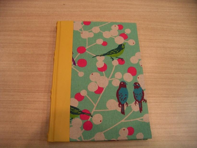 book68-3-1.jpg
