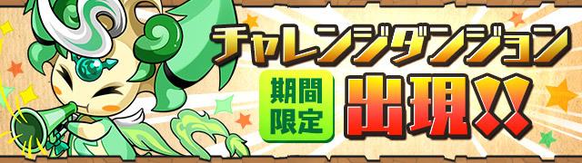 challenge_dungeon_20161227173749a38.jpg