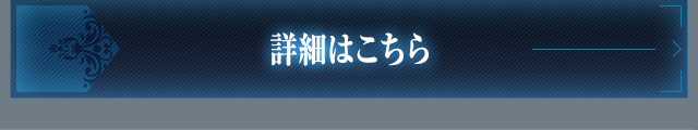 ff03_20161118155134d10.jpg