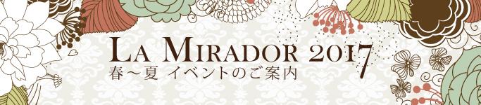mirador01.jpg