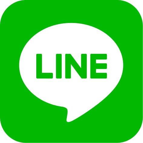 LINE_Icon.jpg