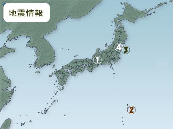20170110 地震図