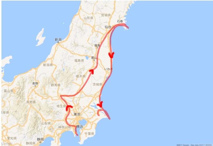 20170111-12-御神事行程