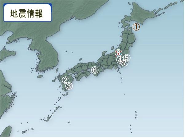 20170118 日本全体