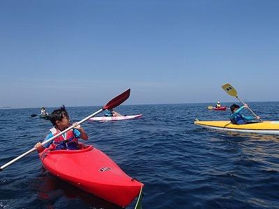 H280723海洋クラブロングツーリング07
