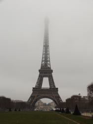 パリ_エッフェル塔1_1