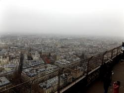 パリ_エッフェル塔26