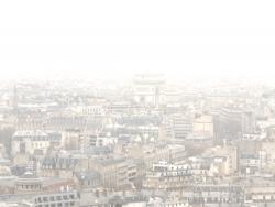 パリ_エッフェル塔30