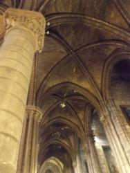 ノトルダム大聖堂8