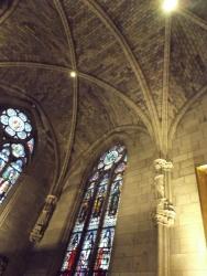 ノトルダム大聖堂16