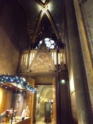ノトルダム大聖堂13