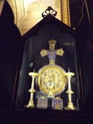 ノトルダム大聖堂17
